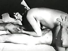kendra suderlamd Stags 410 40s to 60s - Scene 3