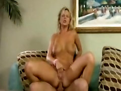 Bree Olson Whos Your Daddy Anal