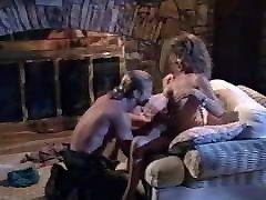 Retro USA 062 90s