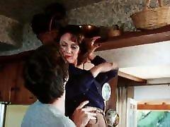 Taboo 2 1982 danny wilde alexis texas Movie