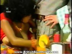 Charmaine Sinclair - British taabo porn Page 3 Porn