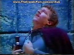 dildo creamy wet pussy blonde fuck