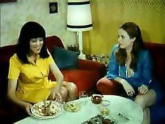 Heisse Locher Geile Stecher 1976