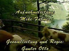 Heidi 4 - Moeslein Mountains 1992