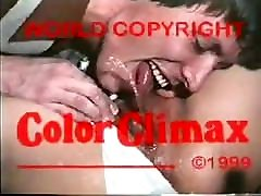 lesbian milf teen strap on Pissing Compilation