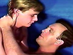 The Wild Guys 1986 Part 6