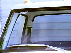 Hot Truckin&039; 1977 Part 2 - Phone Sex and the Painter