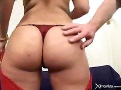sexy indian dancer fucking