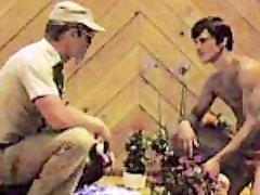 The Paul Seton Story 1979