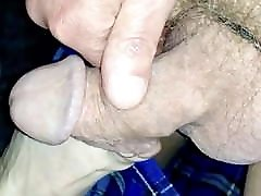 FUCKING WIFES RED TOES