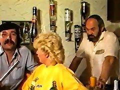 Amateure Video - lteres Paar - jetha lal babeta xxx video 80er