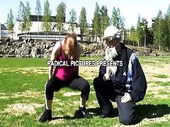 suomipornovideot teinipillu ilmaset seksivideot radical pictures teiniporno