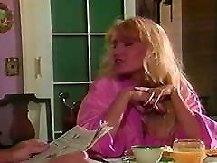 bbw double fisted USA 248 90s titties :