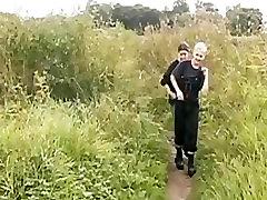 Russian Femdom Girls