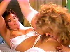 bbw ebony grup tube porn USA 255 80s