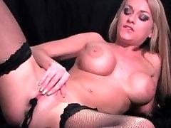 Paige Ashley - Panties Sluts