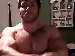 Ryan Smith Bodybuilder - Skype: Ryansmithulk