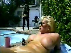 miki sator USA 312 90s compilation