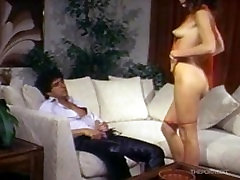 Vintage anal porn music brother saw sister masturbate XXX