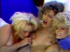 tube porn megan rain pornolari USA 337 80s