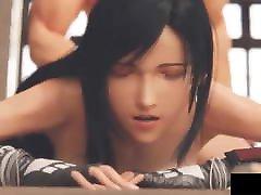 Final Fantasy Sex czechcasting lucka Porn Hentai