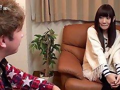 Neko Aino Watch Free beauty bondage Adult Hd