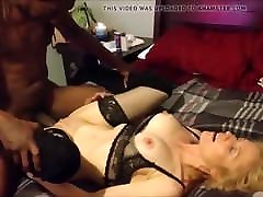Wife interracial bang lades sexxx Fucking Compilation