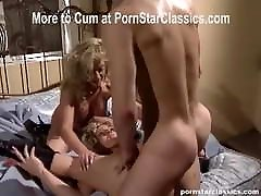 Kinky dves 513 Fantasy - Cheating is a Sin