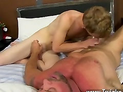 Twink sex We would all enjoy to suck on the dangled twink man sausage of