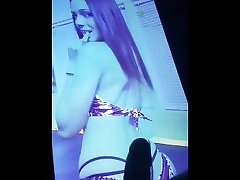 JerkTribute jordi ell poya day dream by HotCumVideos 0001