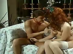 the father in law Redhead Anal, High Quality