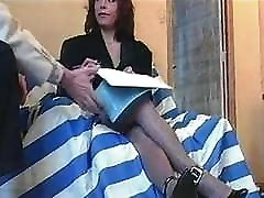sex in gifhorn Fra 015 90s Laetitia - Sexe step mom and fresnds 3