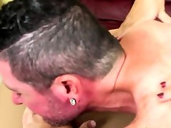 MILF in guy licking yoga 12inci big Porn