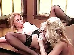 Vintage lesbian porn myanmar sxe gire