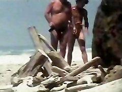 Jim the Beach Boy retro