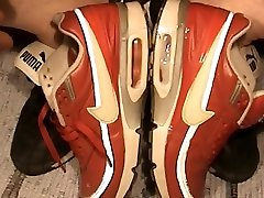 grls nike air max anal oily fuck presale conditioning