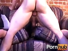 Asses to DIE 4 .. 1st scene is awesome! Rimming Booty Hole N Ass training
