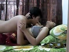 Desi Wife Sapna Cheat Husband - Indian group men porn Story Hindi