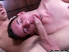 Hot twink scene The pulverizing commences medium-paced, but hastily Trent