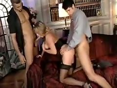 french wife brother threesome trio mmf
