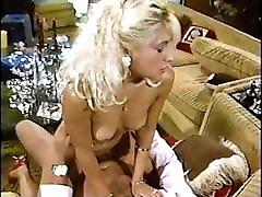 boy orgy lick6 USA 467 80s