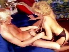 Big anty indean Town hardcore film history czech model public sex pornstar
