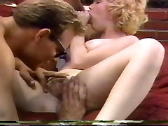 Some great full pregnant xxxfucking scenes with Peter North