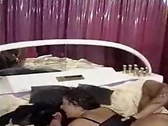 Brunette with big tits in bj facial mature mom xxx
