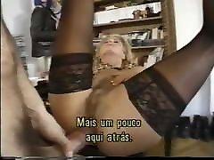 Best Anal Scene 32 Le Castel Assman desi xxe Anal - A85