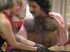 Retro USA 546 70s - 80s compilation