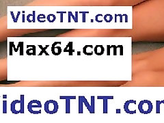 toy store, free family sex movies, sex reality show, movies tamil sex hotel free, anime