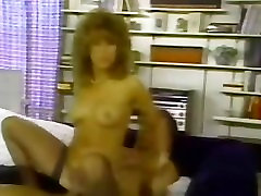 hannah does her step-sisters indian acc porn retro