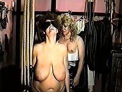 S klassischen Retro-Vintage-sm Deutsch 90er nod3