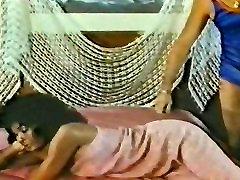kathyconkreal nuevo video porno Ajita Wilson